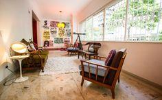 Imóvel para Morar, Apartamento, Higienopólis, São Paulo - SP   AXPE Imóveis Especiais