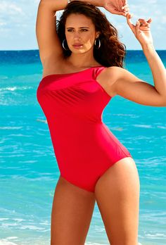 a27acd40a6 1627 Best bathing suits for all shapes and sizes images in 2019 ...