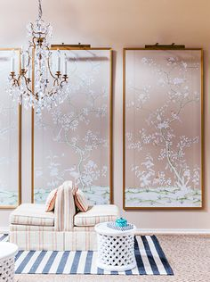 """Chloe Warner 