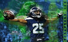 Seattle Seahawks, Richard Sherman, probably got an interception. Seahawks Memes, Seahawks Super Bowl, Seahawks Football, Best Football Team, Football Helmets, Seattle Seahawks, Antoine Winfield, Hd Wallpapers 1080p, Super Bowl Seahawks