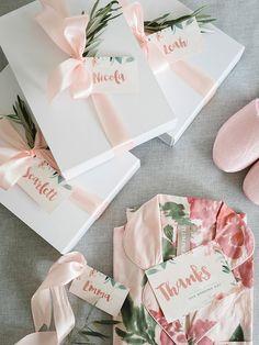 Dicas de etiqueta | Como escolher os padrinhos do casamento