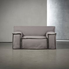 Armchairs-Seating-FEDDE Fauteuil-Piet Boon