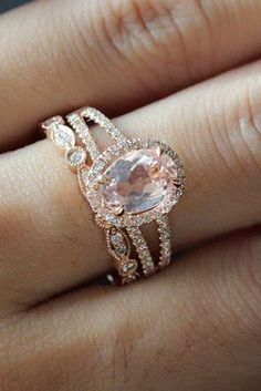43 Best Finding The Perfect Engagement Ring For Your Bride Images