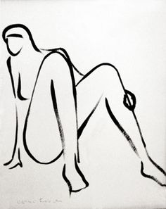 Google Image Result for http://www.wroberts.com.au/drawings/woman_series_number2.jpg