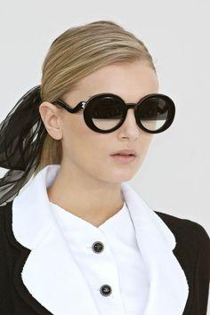 Cool Sunglasses!