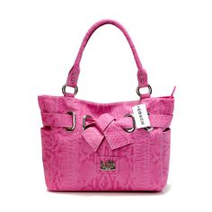 Totes : Coach Outlet-Coach Factory Outlet Store Online