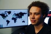 By KEN RITTER and IVAN MORENO     AP Photo/Frank Augstein             MILWAUKEE        (AP) — A British cybersecurity figure hailed as a crime-fighter just three months before his arrest in a worldwide malware production and distribution case might still be in Las Vegas ahead of his... - #Arraignment, #British, #Cybersecurity, #Expert, #Postpone, #Us