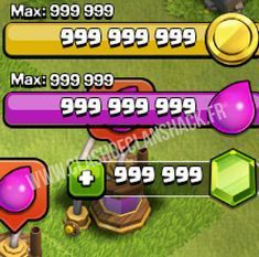 Pin On Clash Of Clans Cheat
