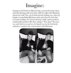 Cute Imagines, Boys Who, Cute Guys, True Love, Harry Styles, Love Him, Norway, Qoutes, Diys