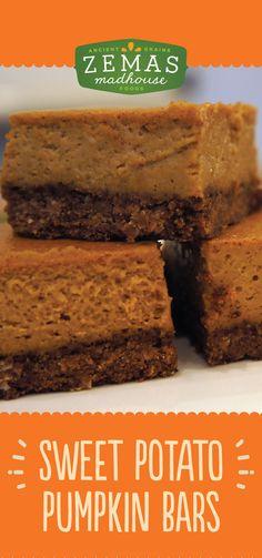 1000+ images about pumpkin foods on Pinterest | Pumpkin pies, Pumpkin ...