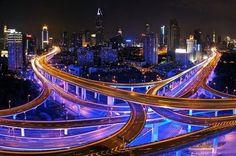 night Shanghai http://brucelee.com.ua/