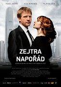 poster Romance Movies, Comedy Movies, Romantic, Movie Posters, Romantic Movies, Film Poster, Romance Film, Romantic Things, Billboard