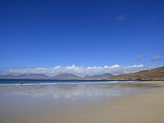 In March 2017 Graham and I, along with our friends Jo and Michael, flew to Harris in the Outer Hebrides to join our friends John and Maria at a stunning holida Isle Of Harris, Outer Hebrides, Photo Story, About Me Blog, Beach, Water, Outdoor, Gripe Water, Outdoors