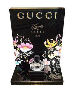 Cosmetics Display Stand, Cosmetic Display, Pos Display, Display Design, Perfume Display, Acrylic Display Stands, Web Design, Visual Merchandising Displays, Album Design
