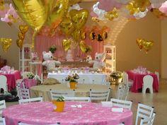 #festademenina#sonho#doçura#gitânialuz#