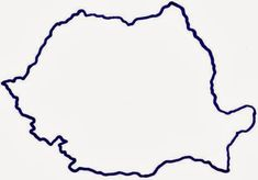 Imagini pentru decorare sala grupa gradinita Preschool Writing, Kindergarten Activities, Activities For Kids, Romania Map, Map Worksheets, Cake Drawing, Map Tattoos, Family Tattoos, School Lessons