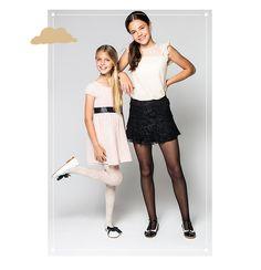 Mapamondo – indumentaria para nenas y pre-adolescentes