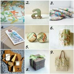 the world is in your hands » fabricofmylife | fabricofmylife