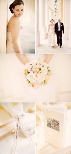 Vienna Wedding