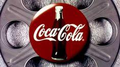 Coca Cola Theater Ad - 35mm - HD - Always Coca-Cola