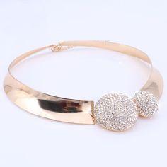Beydodo Womens Gold Plated Earrings Stud Rose Gold Octagon-Shape Cubic Ziconia Beydodo Jewelry