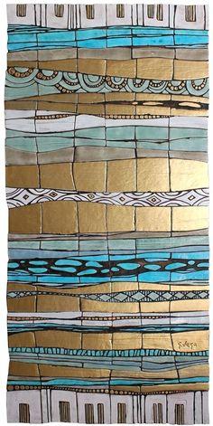 Wall Arts Art Deco Wall Tiles Decorative Ceramic Art Wall Tiles Uk Art Deco Decorative Wall Tiles Wall Art Made From Ceramic Mosaic Art Garden Wall Art Tapestry 2 Decorative Wall Art Tiles