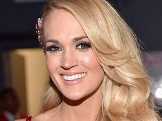 'Stop bullying': Carrie Underwood turns table on man who shamed her friend