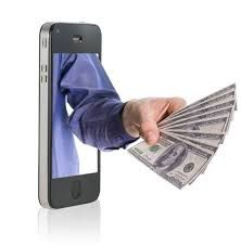 Zippy Payday Cash: Get Quick Loans Using Your Mobile Phone