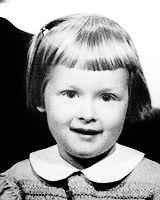 Meryl Streep http://pinterest.com/pin/143059725635669964/repin/