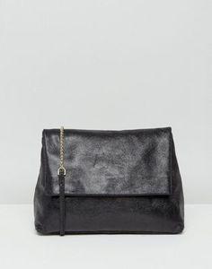 51f7bbd3345 9 Best Lacoste Bags images | Purses, Lacoste bag, Bracelets