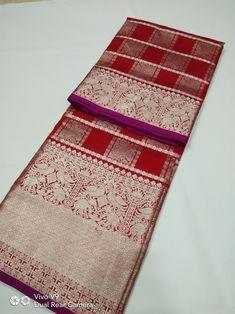 To order plz watsup me Latest Pattu Sarees, Uppada Pattu Sarees, Half Saree Designs, Blouse Designs, Pure Silk Sarees, Designer Sarees, Indian Sarees, Indian Wear, I Dress