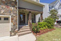 3105 Landing Falls Lane, Raleigh Home For Sale | MLS® #2124937