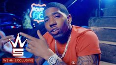 34 Best YFN Lucci♥️ images in 2017 | Lucci, Baby daddy