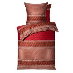 bettw sche bassetti fong mit v geln bildschirm paisley und ps. Black Bedroom Furniture Sets. Home Design Ideas