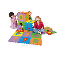 35 Best Toys For Christmas Images Toys Toys R Us