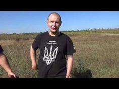 Фермер против «Правого сектора»: битва за урожай (ВИДЕО 18+) | Качество жизни