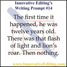 Intriguing Writing Prompt; Sci-Fi Writing Prompt; Fantasy Writing Prompt... Interpretations are now open to the public!