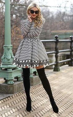 Just a pretty style | Latest fashion trends: Fashion