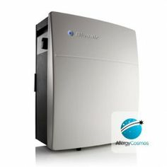 Luckily, these Black Friday deals on these air purifiers can easily rid your home or office of unwanted allergens and contaminants. These deeply discounted air purifiers can help reduce germs.
