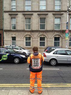 Photos from Pat Liddy's Walking Tour of Dublin My Land, Walking Tour, Dublin, Tours