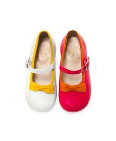 kids-shoes   Il Gufo