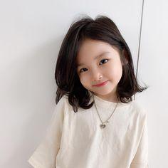 Image may contain 1 person closeup Cute Asian Babies, Korean Babies, Asian Kids, Cute Babies, Cute Little Baby Girl, Cute Baby Girl Pictures, Little Babies, Kids Girls, Cute Girls
