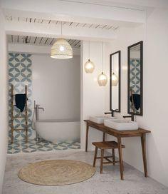 Antique Brass Flower Floor Drain Square Bathroom Wet room Shower Drain Yhr013