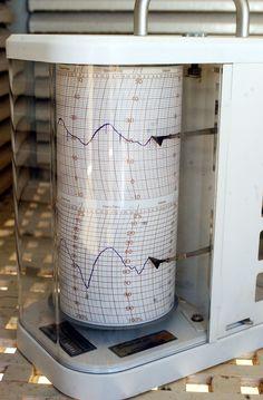 Humidité relative — Wikipédia L'humidité relative de l'air, ou degré hygrométrique, couramment notée φ, correspond au rapport de la pression partielle de la vapeur d'eau contenue dans l'air sur la pression de vapeur saturante (ou tension de vapeur) à la même température.