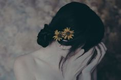 I wish you knew by Anna O. Photography