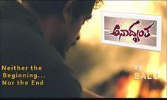 Watch | Anaadyanta | New | Kannada Short Film | Official | Trailer