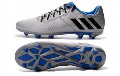 the best attitude 00a01 5cfb2 2016 Adidas Messi 16.3 Copa America Nike Soccer, Soccer Cleats, Soccer  Store, Football