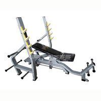Gym Equipment Names, Gym Equipment For Sale, Gym Exercise Equipment, Commercial Gym Equipment, Weight Lifting Machines, Weight Lifting Equipment, Strength Training Equipment, Strength Training Workouts, Adjustable Bench Press