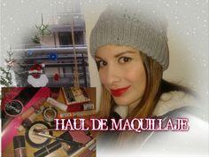 Haul de Maquillaje ~ Black Friday / Sigma, Maybelline, Rimmel...