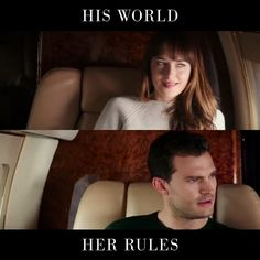 (*) Twitter Fifty Shades Quotes, Shade Quotes, Fifty Shades Series, Fifty Shades Movie, Sexy Love Quotes, Grey Quotes, 50 Shades Freed, Fifty Shades Darker, Anastasia